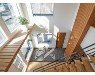 【マイトレジャー 綾瀬モデルハウス】 デザイン性も高いZEH×耐震等級3の家
