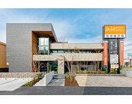 【アールギャラリー】岡崎展示場|デッドスペースの活用術必見!スキップフロアやピットリビングのある家