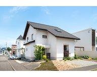 【竹内建設 札幌市豊平区モデルハウス】~心地よく幸せ感じる暮らしのヒントがいっぱい~