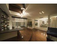 【大阪府池田市で体感】シンプルモダン×輝きのライティング。築10年を迎えた実例モデルハウス