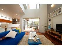 【デザインするのは見た目だけではありません】~家工房の勝田台モデルハウス~動線・収納の使い易さを実感