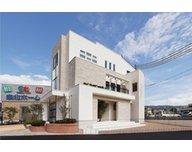 外環東大阪ショールーム【屋上庭園付き3階建て キッチンやバスもいっぱい 外環沿い】