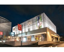【「私らしい暮らし」のヒントを発見/千葉市若葉区】本社スタジオ『高品ヴィレッジ』