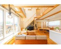湘南モデルハウス
