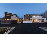 【三昭堂】一宮展示場「ZEH(ゼッチ)仕様の単世帯住宅・二世帯住宅の他、全部で4棟公開。間取り図も紹介」