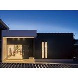 StyleDesignの住宅実例1