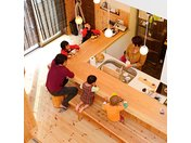 リアルホーム本社の住宅実例