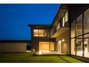 太昭組の住宅実例