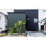 アイデザインホーム マリーナ営業所(広島,大阪,東海に展示場有)の住宅実例1
