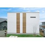 オモシロ設計集団 ecomo(エコモ)の住宅実例1