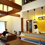 アーキ ホームライフ 加東店の住宅実例1
