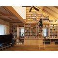 一級建築士事務所 和工務店 の住宅実例