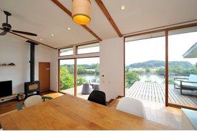 建設 シグマ 【SUUMO】シグマ建設 坪単価に関する注文住宅・ハウスメーカー・工務店・住宅実例情報(1ページ目)