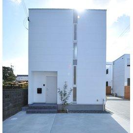 エスクリエイト の住宅実例1