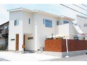Casaの住宅実例
