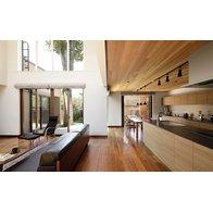 三井ホーム の住宅実例
