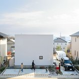 D'S STYLE(ディーズスタイル) 岸和田メインオフィスの住宅実例1