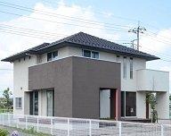 NASUホーム/那須土木のイベントの見どころ2