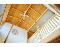 木ごころホーム 中西木材住宅事業部 木ごころホームのイベント・セミナー・キャンペーン
