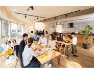 エーセンス建築設計 流山スタジオのイベント・セミナー・キャンペーン