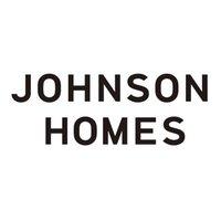 ジョンソンホームズ