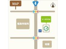 福島イオン店では、新築建売・注文住宅・住宅用土地のご案内をいたします!キッズスペースも完備しているので、是非ご家族でご来店ください♪※福島イオン店ミスタードーナツ様隣のテナントになります。