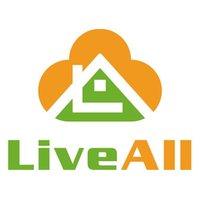 Live All(リブオール)