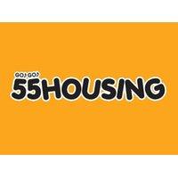 55HOUSING