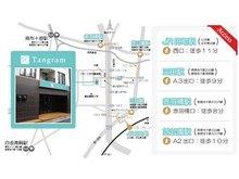 JR山手線:田町駅(三田口)/徒歩11分