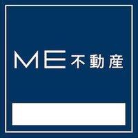 ME不動産東葛