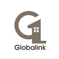 ウェストパーク