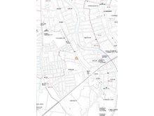 MAP【詳細】
