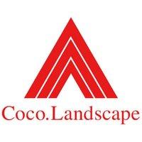 Coco.Landscape