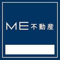 ME不動産埼京