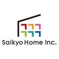 Saikyo Home