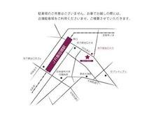 JR総武線「飯田橋」駅東口を出て右へまっすぐ3分ほど歩いたところにございます。また、東京メトロ東西線A5出口を出ていただきますと、横断歩道をわたってすぐです。