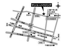 ■地下鉄東山線【今池】駅徒歩9分