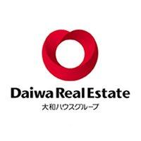 日本住宅流通