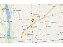 〒664-0026 兵庫県伊丹市寺本3丁目17-1ケイン・コスギの大きな看板が目印です!
