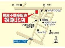 名古山トンネルを北へ抜けてまっすぐです。