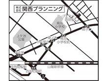 西明石駅から徒歩13分です。お車の方は近くのタイムズにご駐車下さい♪駐車無料券発行いたします。電車の方はJR「西明石」駅までお迎えにいきます♪