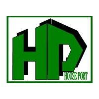 ハウスポート