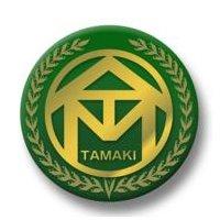 タマキホーム