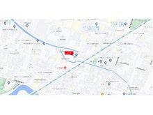 若宮田の交差点より千早駅側です。