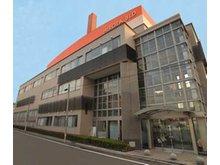 平成28年12月より本社の場所が移転をしました。(旧西日本産業衛生会)