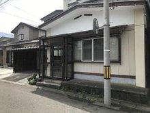 日役町(羽後本荘駅) 500万円