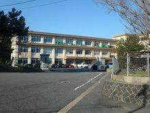 船場町1(酒田駅) 483万円 酒田市立第一中学校まで1830m
