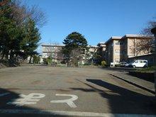 船場町1(酒田駅) 483万円 酒田市立琢成小学校まで1170m