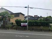 光ケ丘1(酒田駅) 1000万円