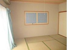 中屋敷町(盛岡駅) 2204万円